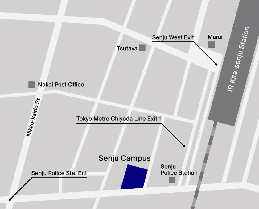 map_en_senjyu2x