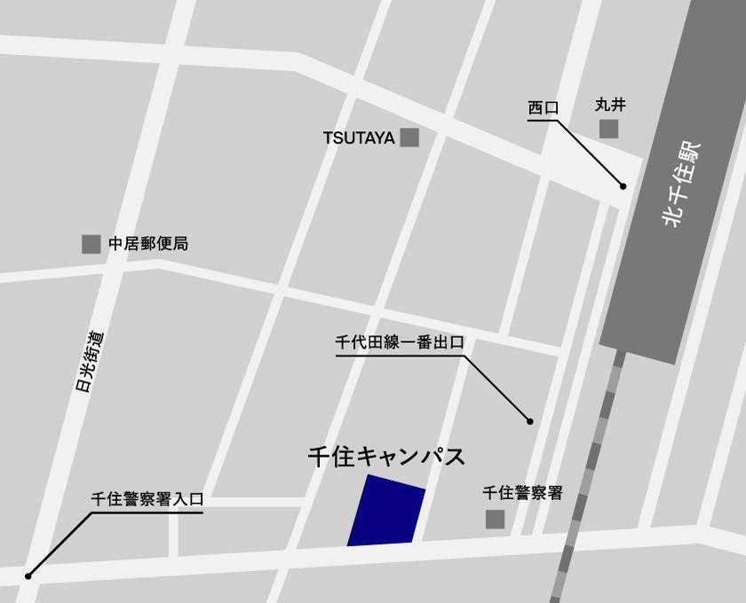 map_jp_senjyu2x