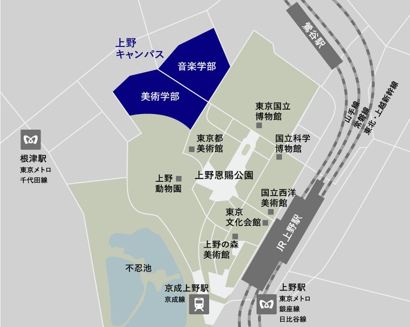 map_jp_ueno2