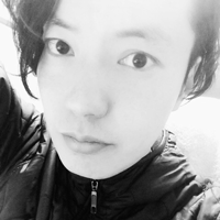 photo_shimada