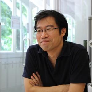 特別講義  滝口健「『アジア演劇』へのアプローチ:過去・現在・未来」