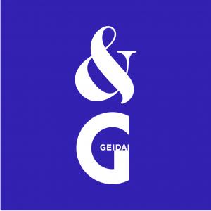 「&Geidai:音まち千住の縁 Memorial Rebirth」 クラウドファンディングへのご支援のお願い