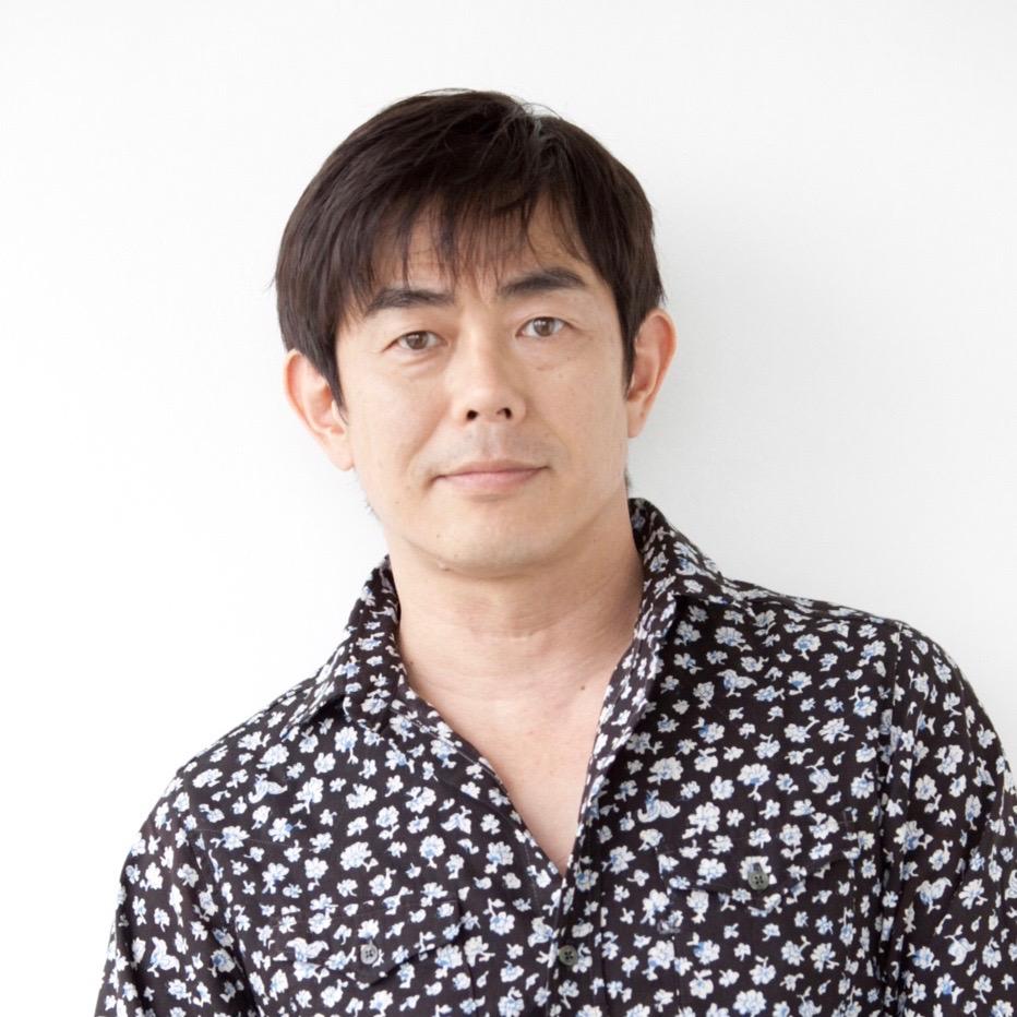 ①miyazawakazufumi