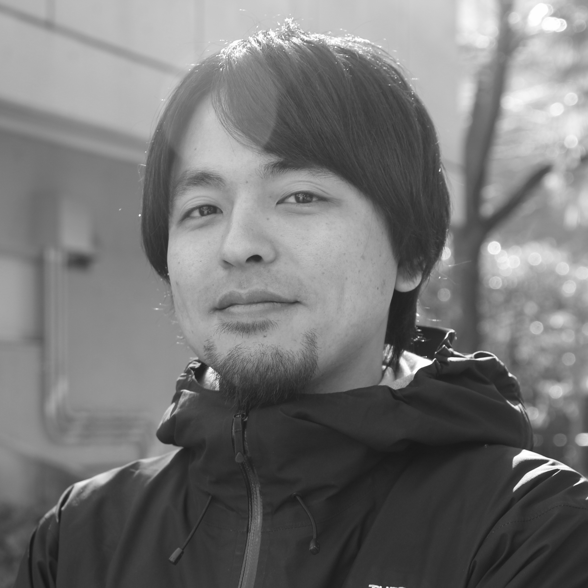 ④ryosukehidaka