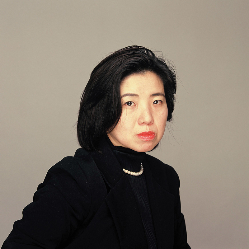 On the Media