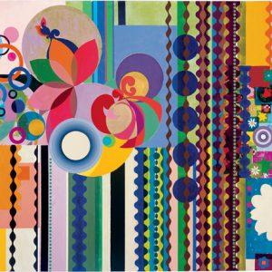 特別講義  ベアトリス・ミリャーゼス 「生きられた絵画、それから、、、」
