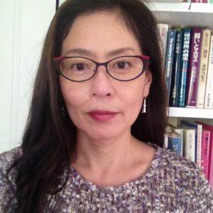 特別セミナー:依田富子『なんクリ』再起動—文学論とメディア論の間で