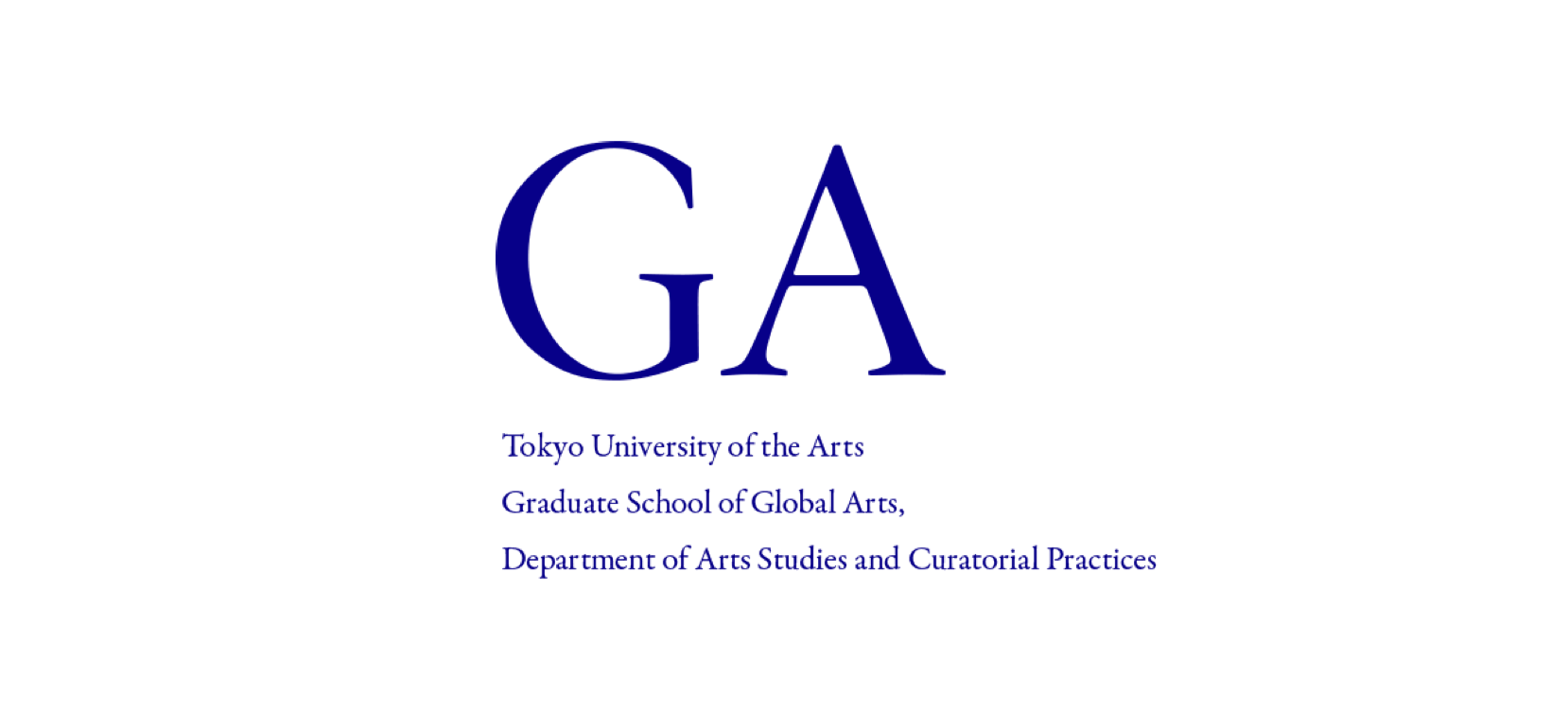 Revised: Guidance For Prospective Research Students (2019 Academic Year)【Entry During The First Semester】