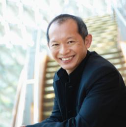 公開ラウンドテーブルシンガポールの文化政策とアーツセンター経営の実際
