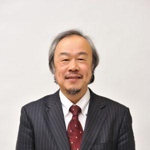 特別演習: 久保田慶一先生(国立音楽大学副学長・教授)を迎えて