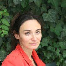 特別講義クレリア・チェルニック(パリ国立高等美術学校:教授、芸術哲学)