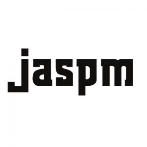 「新型コロナウイルスと音楽産業 JASPM緊急調査プロジェクト2020」 発足