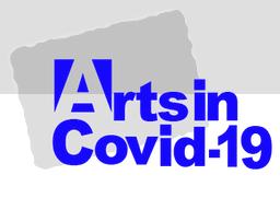 COVID-19時代における文化芸術プロジェクトのWEBサイトを開設しました