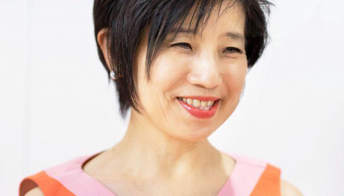 長谷川祐子教授が金沢21世紀美術館の館長に就任