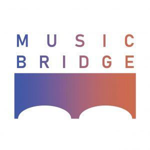 音楽家と社会をつなぐ新プロジェクト「Music Bridge」Kick-off説明会を開催します!