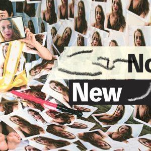 『ニューNormal? Newノーマル?』