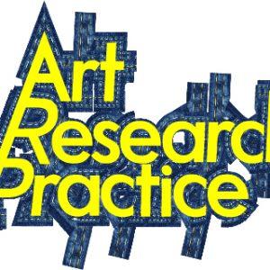 国際シンポジウム「A/R/P2021」アートとリサーチの実践的交錯点を考える