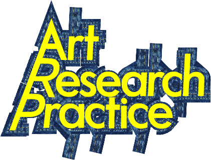 International Conference & Workshop A/R/P (Art/Research/Practice) 2021